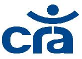 Logo de CENTRO DE REPOSO Y ADICCIONES